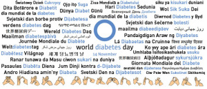 wdd-logo-language-collage