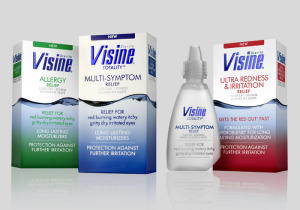 "Avoid ""Get the Red Out"" Drops Like Visine"