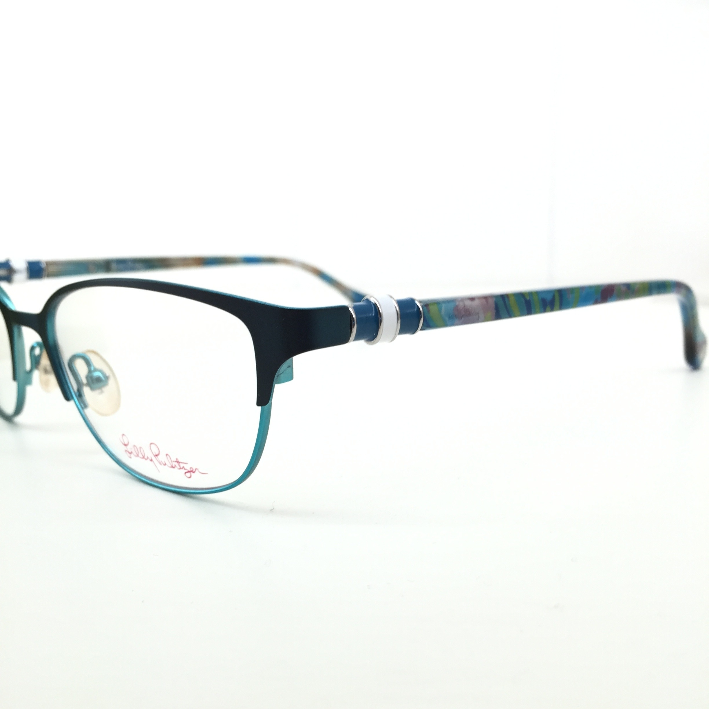 Summer Color: What We\'re Wearing Right Now | Optometrist Paducah ...